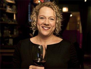 Jill Gubesch