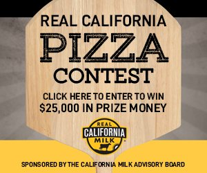CMAB Pizza Contest