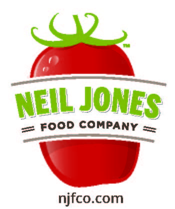 Neil Jones logo 2019