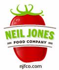 Neil Jones logo 2019