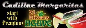 21 Missions 2019 v2
