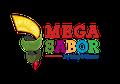 Mega Sabor logo
