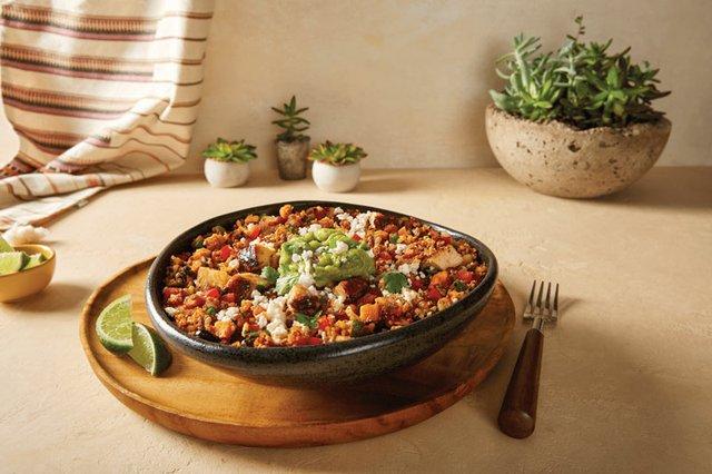 quinoa-power-bowl-800x533.jpg