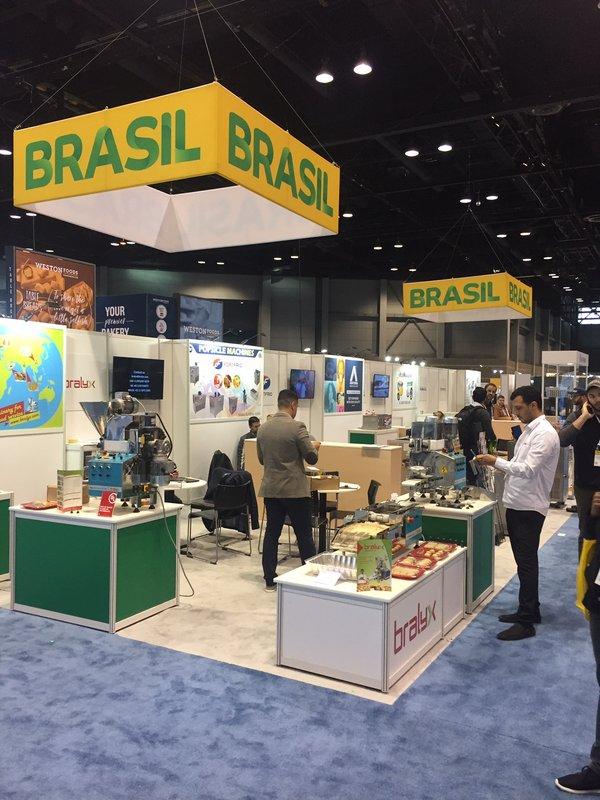 Brasil pavilion.JPG