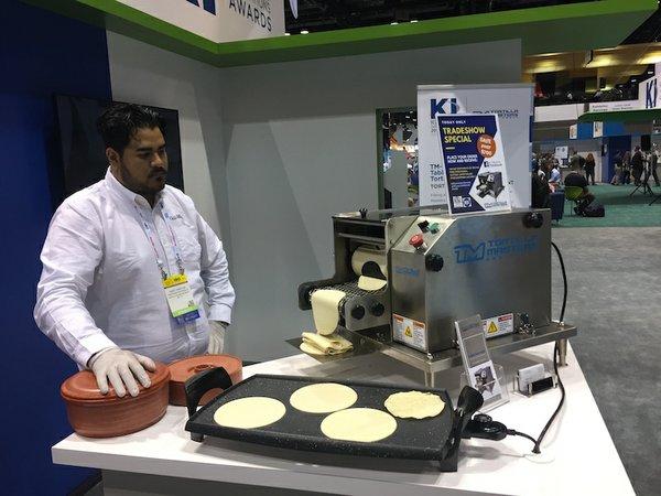 Tortilla masters.JPG