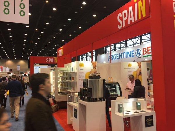 Spain pavilion.JPG