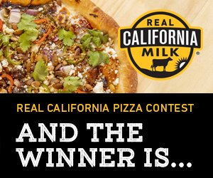 CMAB 2019 Pizza Contest Winner ad