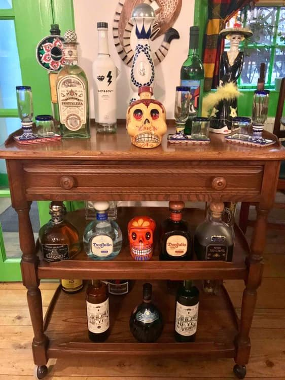 tequila and mezcal trolley.jpg