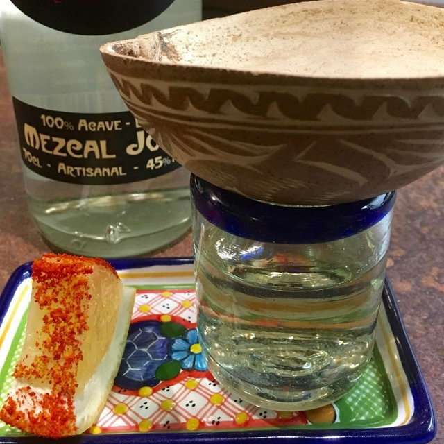 Mezcal traditional way.jpg
