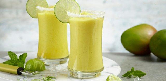 Mango-Biche-Lemonade-Frappe-Header.jpg