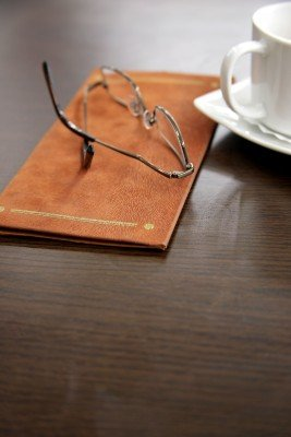 menuAndGlasses.jpg