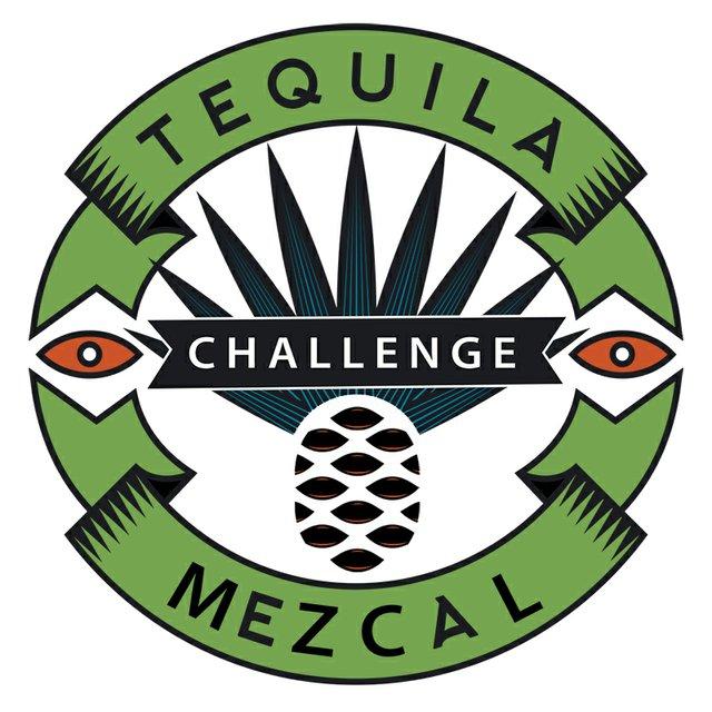 Teqmex logo