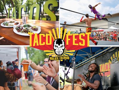 Taco  Fest 4 photo graphic.png