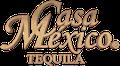 Casa Mexico logo
