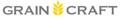 Graincraft logo
