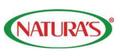 Naturas logo