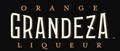 Grandeza logo
