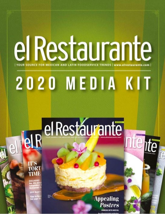 2020 Media Kit Page 1