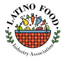 LFIA logo