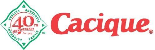 CACIQUE-LOGO.jpg