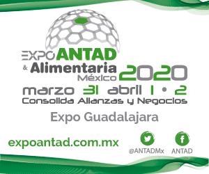 Expo Antad 2020