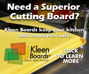 Kleen Boards 2020