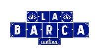 La Barca Cantina Logo