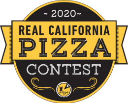 CMAB pizza contest logo