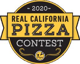 CMAB pizza contest logo