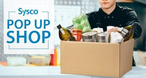 Sysco Pop Up Shop story.jpg