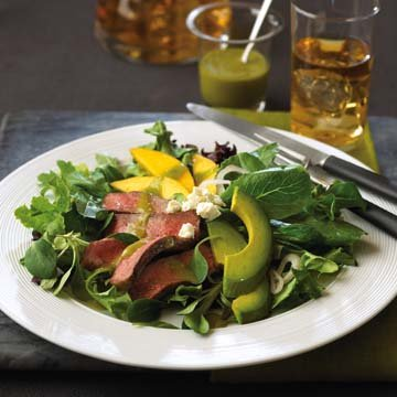 Pepper-Steak-Salad-with-Mango,-Avocado-and-Jalapen.jpg