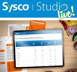 Sysco Studio Live_2.png