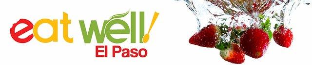 eat-well-banner.jpg