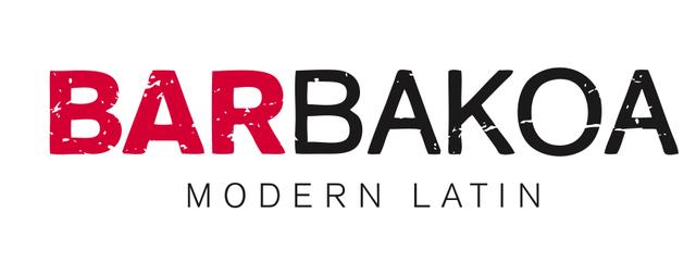 barbakoa logo.png