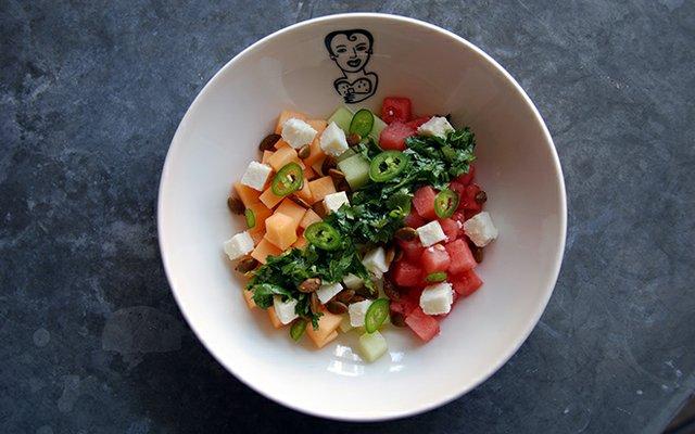 MelonSalad.jpg