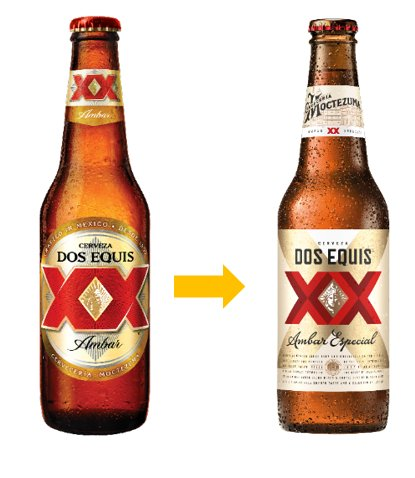 Dos Equis Ambar old to new bottle.PNG