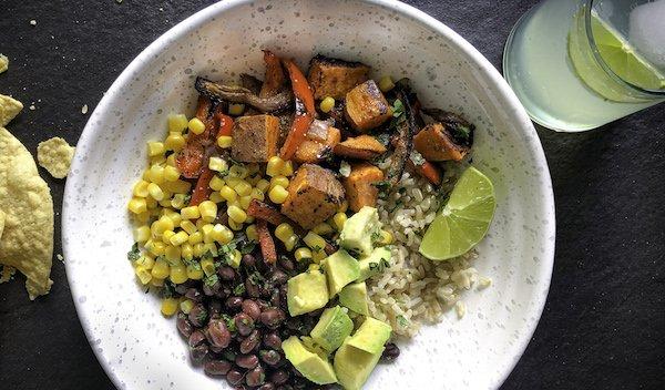 Roasted-Veggie-Fajita-Bowls.jpg