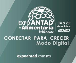 Expo Andad 2020 v2