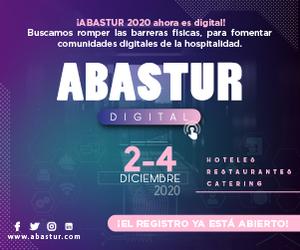 Abastur Dec 2020