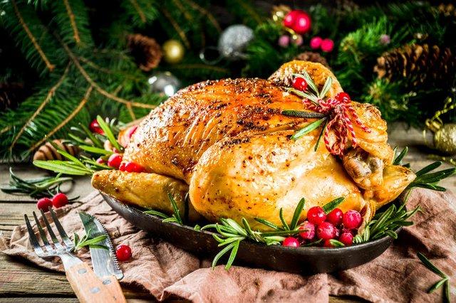 Mexican roast turkey.jpg