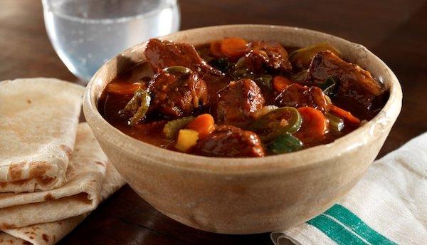 Mexican Pork Shoulder Stew.png