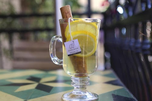 Madre_Agave Hot Toddy.jpg