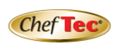 Culinary Software logo