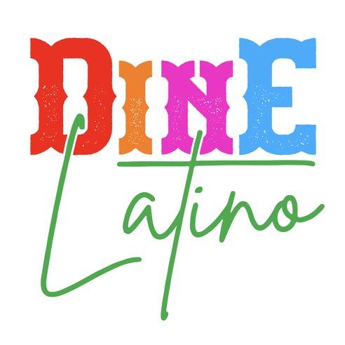Dine Latino