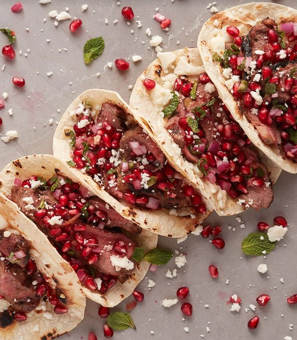LambTacosWithPomegranate.png