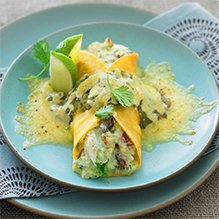 Dungeness-Crab-Enchiladas.jpg