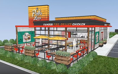 El_Pollo_Loco_New_Concept copy.png