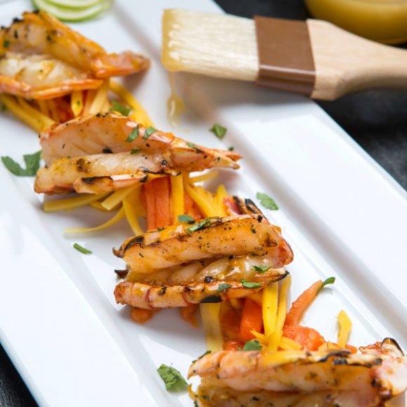 grilled-tiger-shrimp-with-mango-habanero-honey-papaya-slaw.png