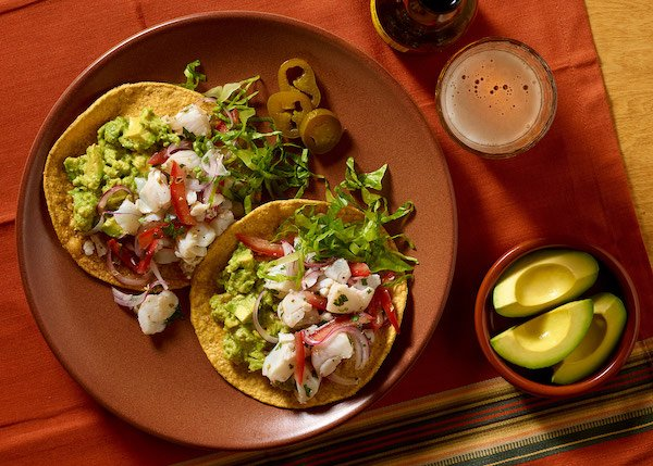 Ceviche Tostados with California Avocado_Shakewell.jpg