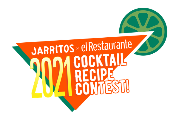 Drink-recipe-contest-logo.png